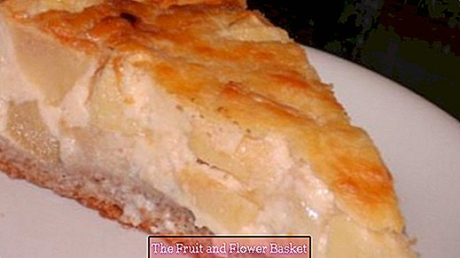 Apple-pudding-cake