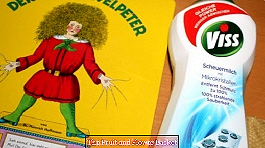 Clean up dirty picture books
