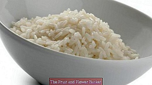 Cook rice
