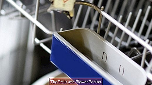 Cheap dishwasher cleaner